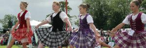 bofa-highland-dancing