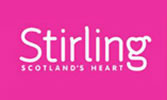 stirlings heart